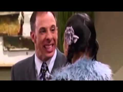 That's So Raven Season 1 Episode 10   S01E10 If i Only Had a Job