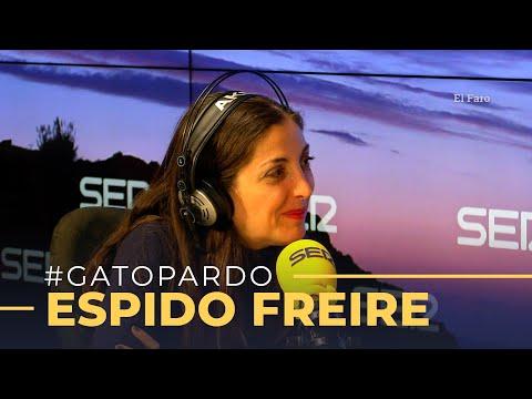 el-faro- -entrevista-a-espido-freire- -13/11/2019