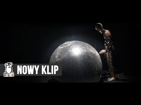 Kleszcz & DiNO - Ziemski teatr (official video) | CYRK NA QŁQ