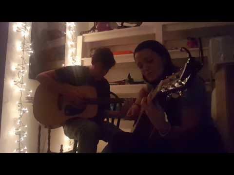 Make It Rain - Chesnee and Cody (Foy Vance, Ed Sheeran)