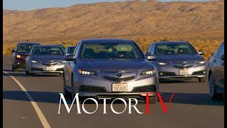 TECHNOLOGY : CES 2019 l Honda to showcase cutting-edge car tech – connected car system & robotics