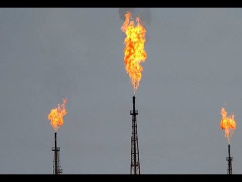 Bhola Veduria's new gas field 2018 | Bhola is looking for a big gas field