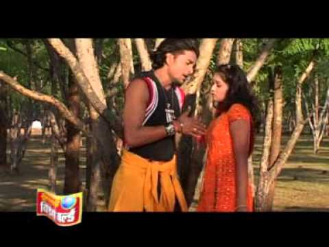 Tura Taki Lagaye Re - Mohini Maya - Alka Chandrakar - Chhattisgarhi Song