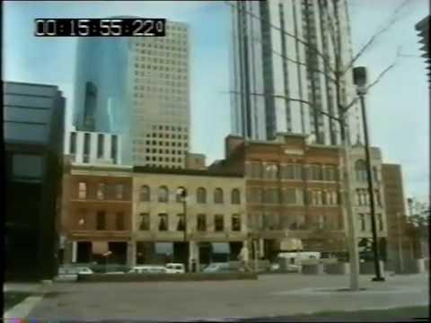 Denver - Colorado - 1986