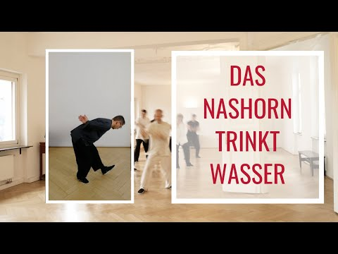 das-nashorn-trinkt-wasser---tai-chi-/-qi-gong-Übung-für-anfänger