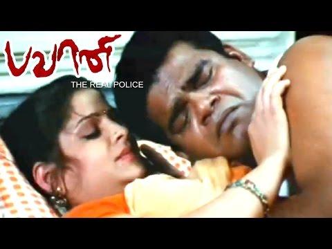 Bhavani IPS Tamil Movie   Scenes   Kota Srinivasa Rao And Aryan Kills Sneha's Sister   Sneha   Vivek