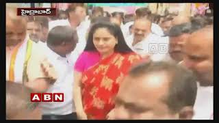 Special focus on Vijayashanti Plays inactive role in Politics | Inside