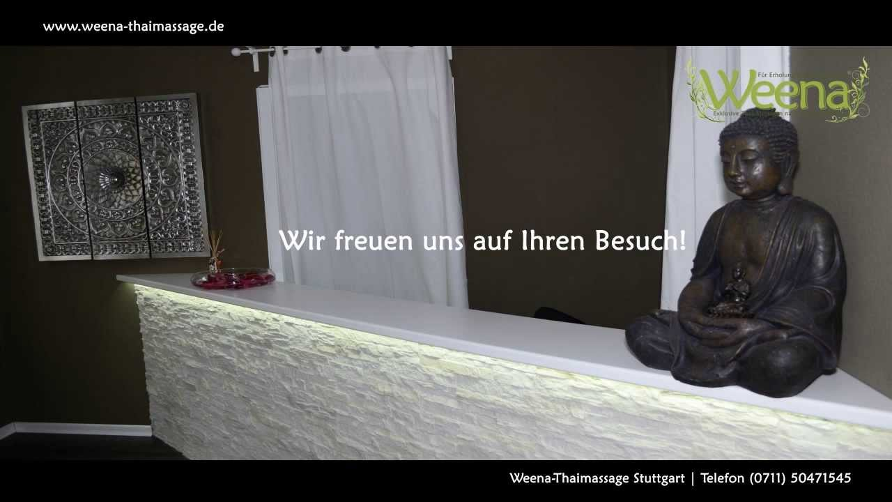 Weena massage ludwigshafen
