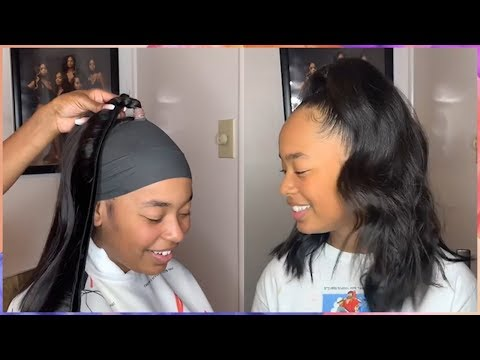 beautiful-hairstyle-transformation-for-black-girls-|-cute-hair-styles-for-2020-|-beauty-lady