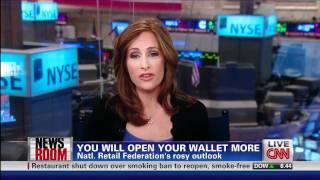 CNN - Suzanne Malveaux Alison Kosik 02 17 11 thumbnail