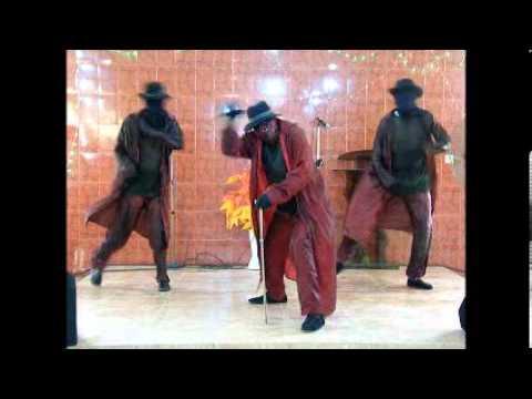 Download introdution dance | stage dance