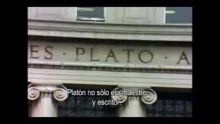 """LA REPUBLICA"" DE PLATON, completa"