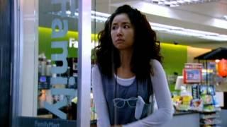 Go Sister Go - Trailer, Vision 2 Drama, Indonesia