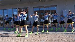 川の駅新湊 http://www.kawanoeki.jp/ 海王丸パーク http://www.kaiwoma...