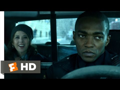 Love the Coopers - Role Playing Scene (2/11) | Movieclips streaming vf