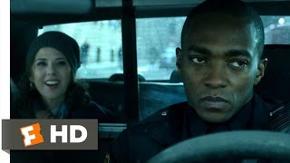 Video Love the Coopers - Role Playing Scene (2/11) | Movieclips download MP3, 3GP, MP4, WEBM, AVI, FLV Juni 2018