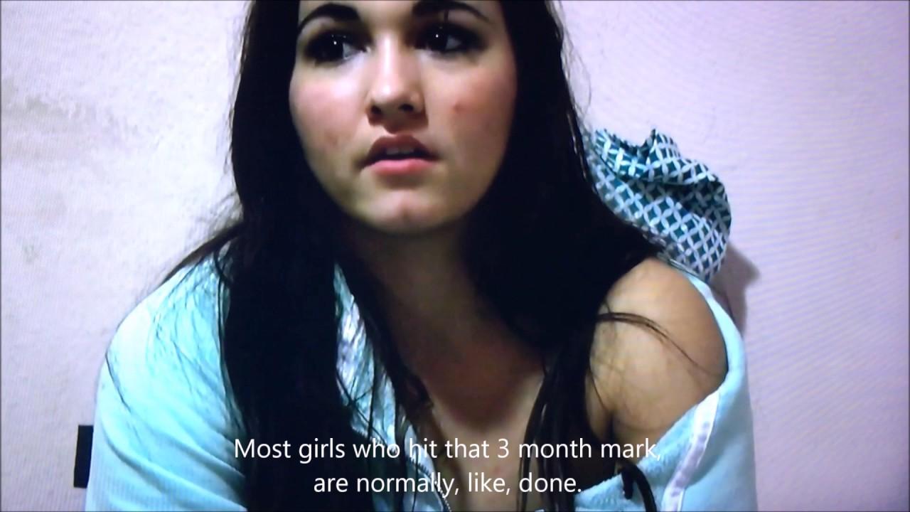 documentary porn