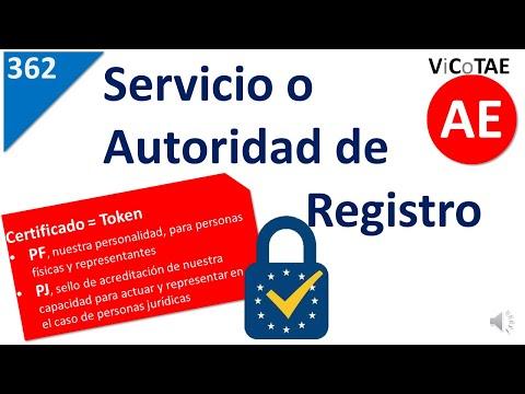 362-autoridad-de-registro