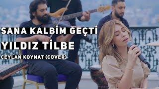 Ceylan Koynat - Sana Kalbim Geçti (Cover)