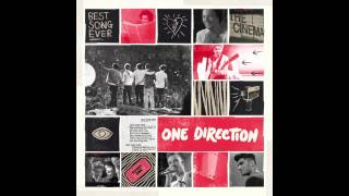 Best song ever - One direction + download link