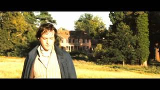 Elisabeth & Mr. Darcy - It is you [Pride & Prejudice]