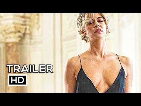 Compulsion 2018 Official Movie Full online