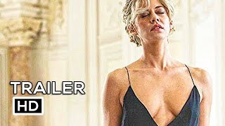 Compulsion 2018 Official Movie Trailer