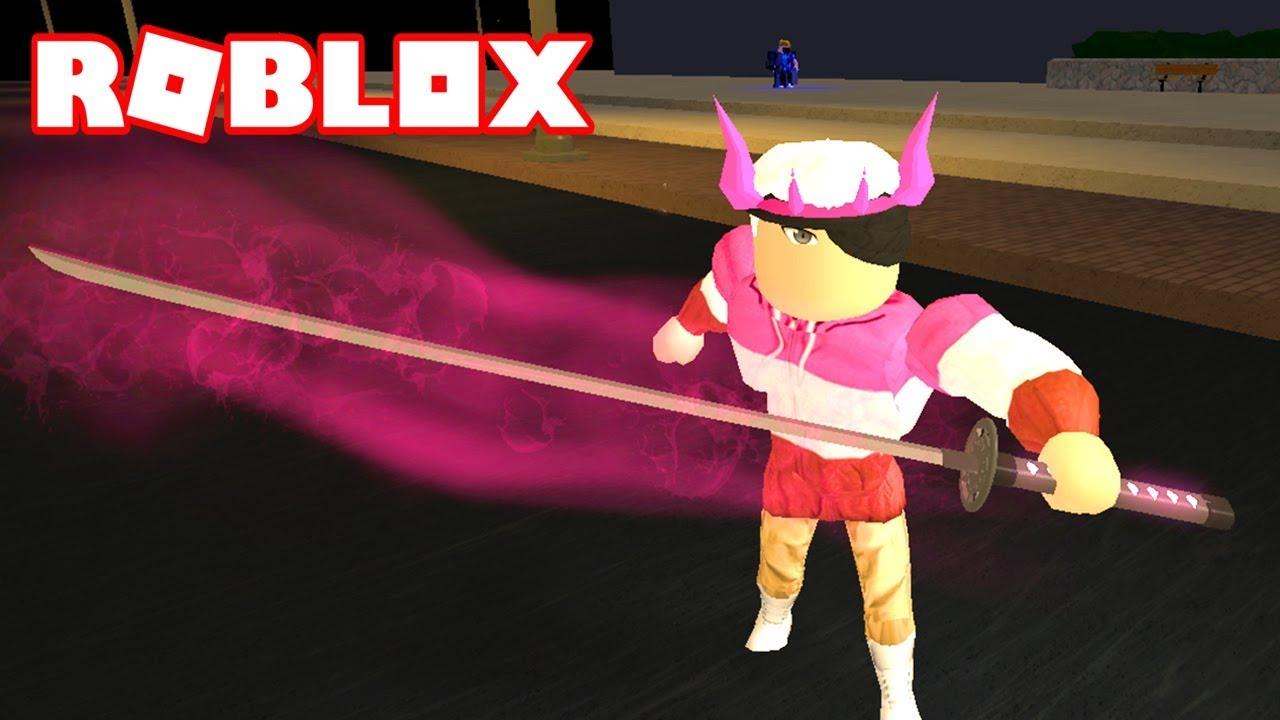 COMPRO el NUEVO QUINQUE GINKUI!!! 😈 Roblox Ro-Ghoul en ...