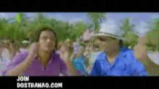 NAKO-RE-NAKO-NEW-HINDI-MOVIE-FULL-SONG-2009