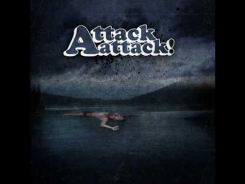 Attack Attack! Smokahontas