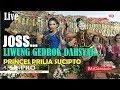 LIWUNG GEDROK JOSS# APRILIA SUCIPTO #VIANA MUSIC HD