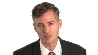 EdPolicy Leaders Online: John White, Louisiana State Superintendent of Education