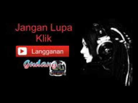 KOLEKSI DJ RM NETT   Ga Mau Pulang Maunya Di Goyang Jaipong MEGAMIX Version 2015