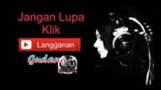 Download lagu KOLEKSI DJ RM NETT Ga Mau Pulang Maunya Di Goyang Jaipong MEGAMIX Version 2015 MP3