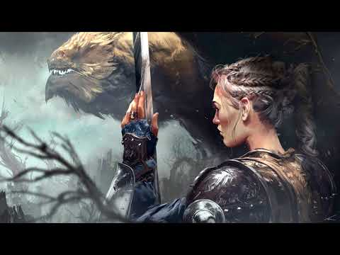 Position Music  Talos Epic Dramatic Trailer Music