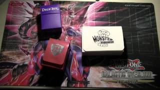 I Hate Ultra Pro Deck Boxes + Deck Box Review Sorta?