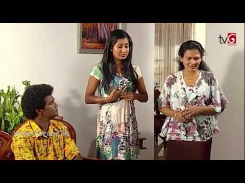 Uncle Sam Episode 267 23rd May 2016