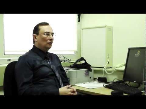 Парез гортани, причины, симптомы и лечение паралича