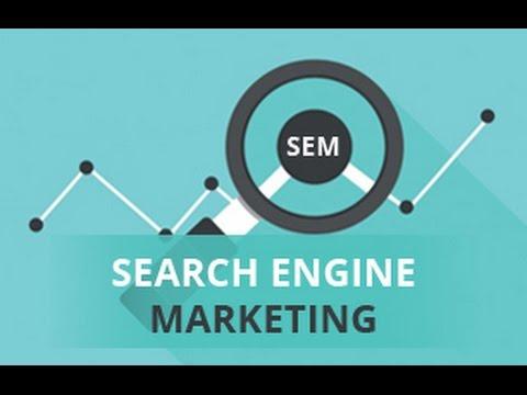 Search engine marketing-SEM | Search engine marketing basics | SEO in Hindi-Part 29