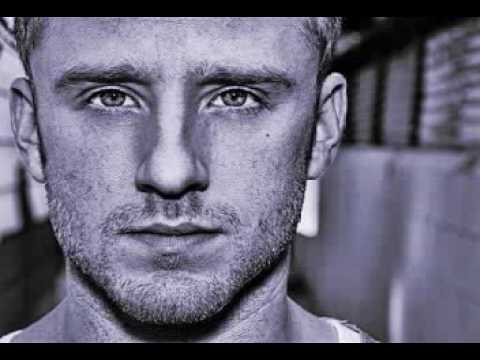 TOP 10 BEN FOSTER MOVIES