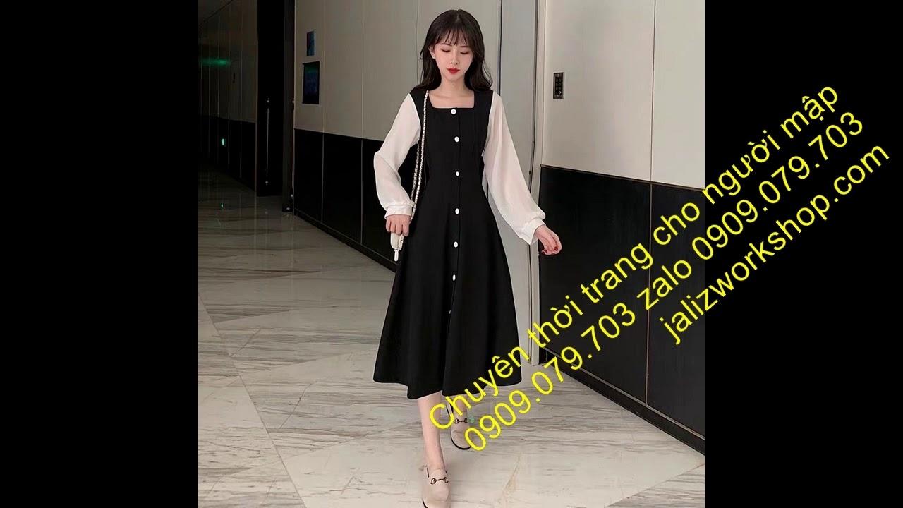 Địa chỉ bán quần áo big size  hàng xuất khẩu đẹp giá rẻ