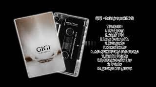 G̲I̲G̲I̲ - P̲intu S̲orga [2006]