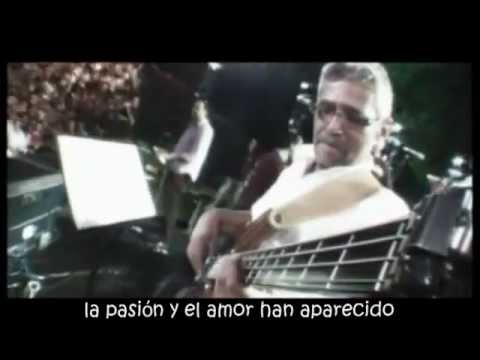 Amr Diab  Allah 3ala 7obak enta subtitulada español