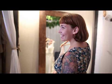 Visit-Culpeper-VA-7c-A-Wedding-Story