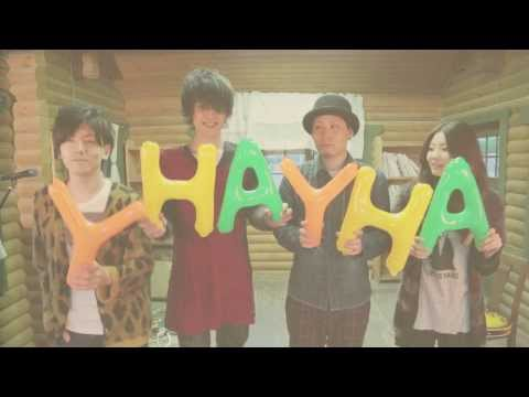SpecialThanks / Getting on【PV】