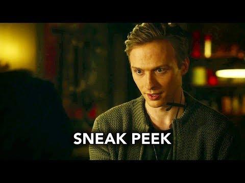 "Shadowhunters 2x11 Sneak Peek #2 ""Mea Maxima Culpa"" (HD) Season 2 Episode 11 Sneak Peek #2"