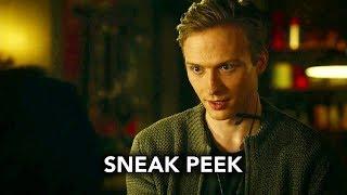 Shadowhunters 2x11 Sneak Peek #2
