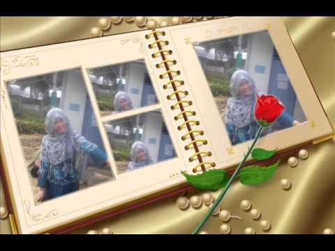 Seribu Bunga