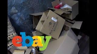 Если посмотрите это видео сэкономите кучу денег на отправку товара за границу