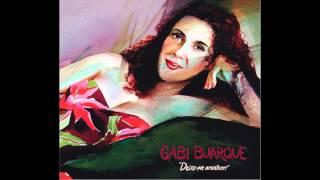 """cd """"Deixo-me acontecer"""", Gabi Buarque (ÁLBUM COMPLETO 2011)"""